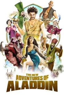 aladdin full movie free download in hindi