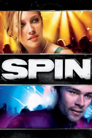 Spin (You Are Here)
