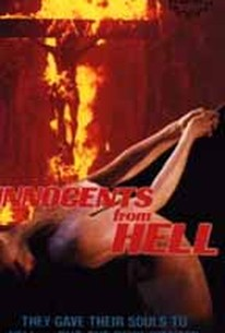 Innocents From Hell