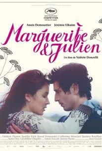 Marguerite & Julien (Marguerite et Julien)
