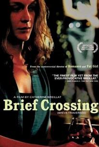 Brève Traversée (Brief Crossing)