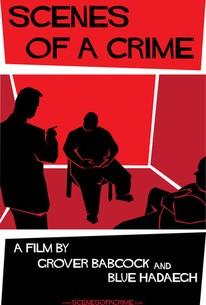 Scenes of a Crime