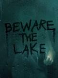 Stephen King's Bag of Bones: Season 1