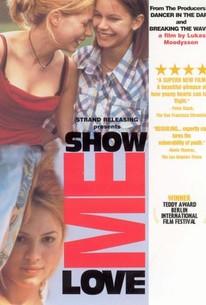 Show Me Love (Fucking Åmål)