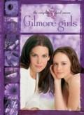 Gilmore Girls: Season 3