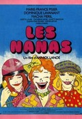 Les Nanas (The Chicks)