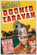 Doomed Caravan