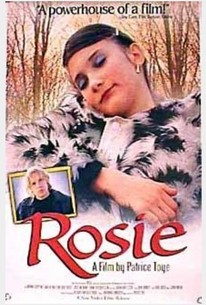 Rosie: The Devil in My Head