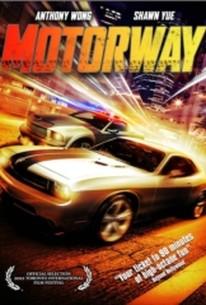 Motorway (Che sau)