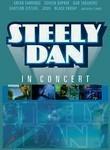 Steely Dan: In Concert