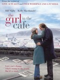 The Girl in the Caf� (The Girl in the Cafe)