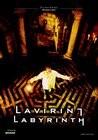 Lavirint (Labyrinth)