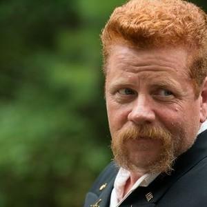 "<em>The Walking Dead</em>, Season 6: Episode 9, ""No Way Out"""