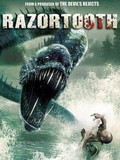Razortooth