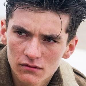 Dunkirk Rotten Tomatoes