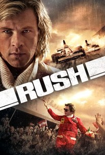 Rush 2013 rotten tomatoes rush 2013 voltagebd Image collections