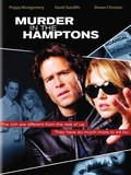 Murder in the Hamptons (Million Dollar Murder)