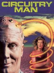 Circuitry Man