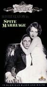 Spite Marriage