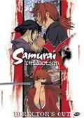 Rur�ni Kenshin: Seis� hen (Samurai X: Reflection)