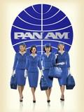 Pan Am: Season 1