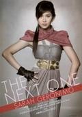 Sarah Geronimo: The Next One