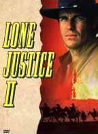 Lone Justice II