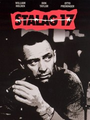 Stalag 17 (1953)