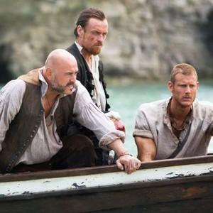 black sails season 3 download kickass
