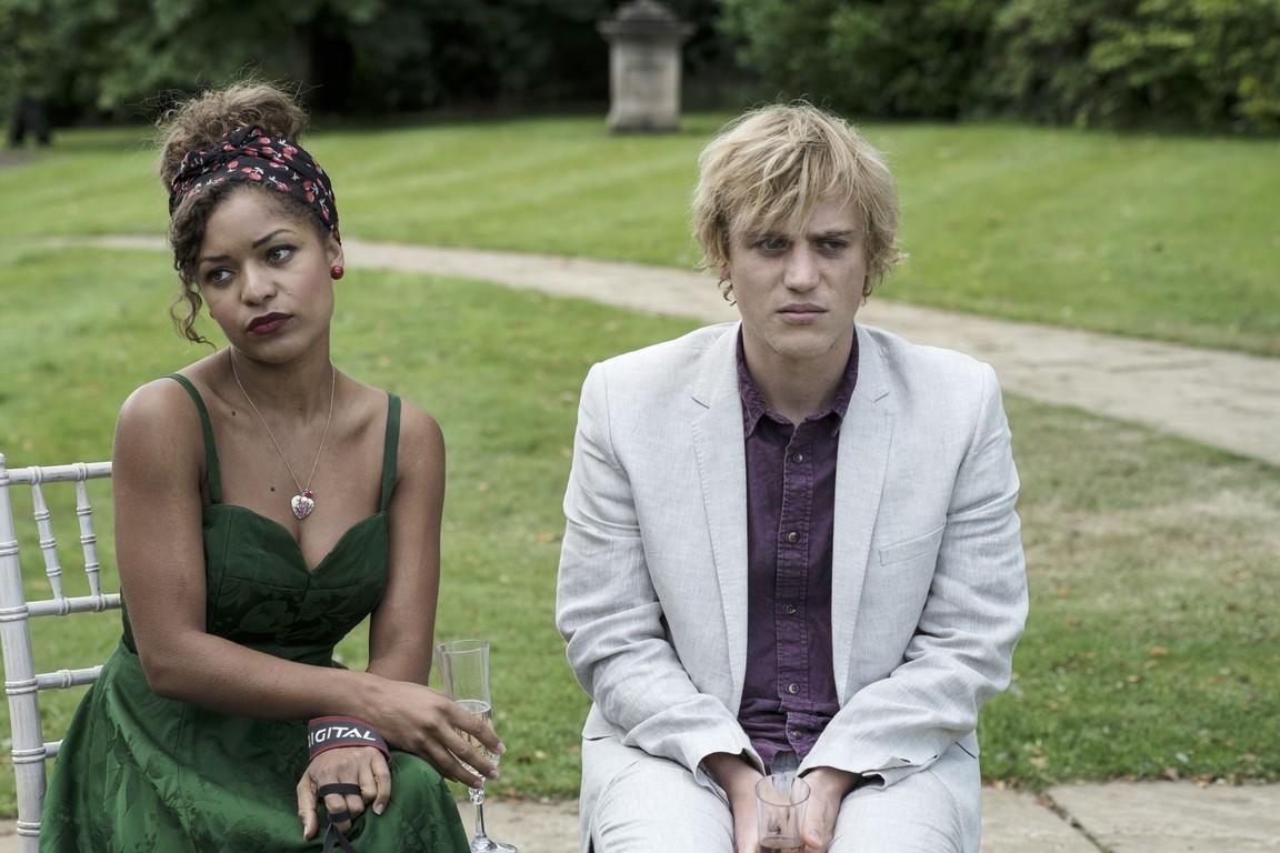 Lovesick: Season 1 - Rotten Tomatoes