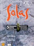 Solas (Alone)