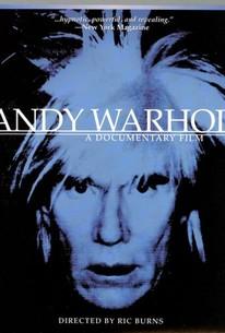 Andy Warhol: A Documentary Film
