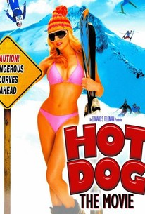 Hot Dog Film