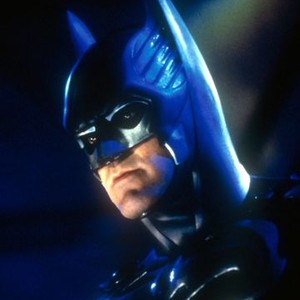 Batman Robin 1997 Rotten Tomatoes