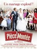 Pi�ce mont�e (The Wedding Cake)