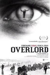 Resultat d'imatges de film overlord