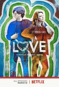 Love - Rotten Tomatoes