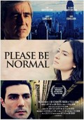 Please Be Normal