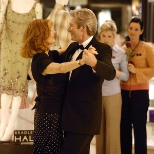 Image result for shall we dance 2004