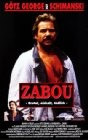 Zabou (The Crack Connection)