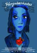 P�rpados Azules (Blue Eyelids)