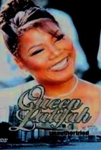 Queen Latifah: Unauthorized