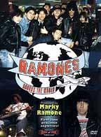 The Ramones - Around the World