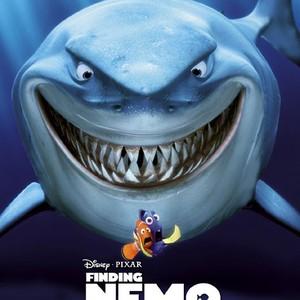 Evaluation essay on finding nemo
