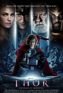 thor movie quotes rotten tomatoes