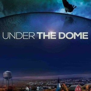 under the dome online free season 2