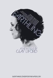 Earthling