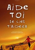 Aide-toi, le ciel t'aidera (With a Little Help from Myself)