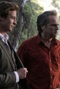 The Mentalist - Season 1 Episode 22 - Rotten Tomatoes