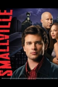 Smallville Episode Guide